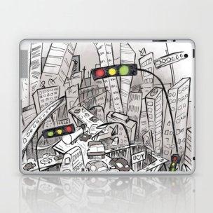 chaos2030595-laptop-skins