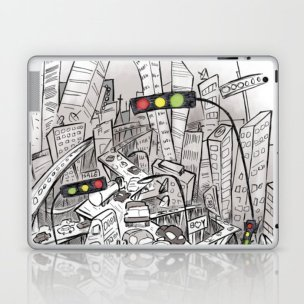 chaos2030595-laptop-skins