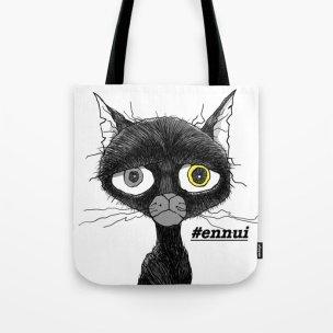 ennui-black-cat-bags