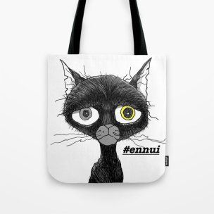 ennui-black-cat-bags