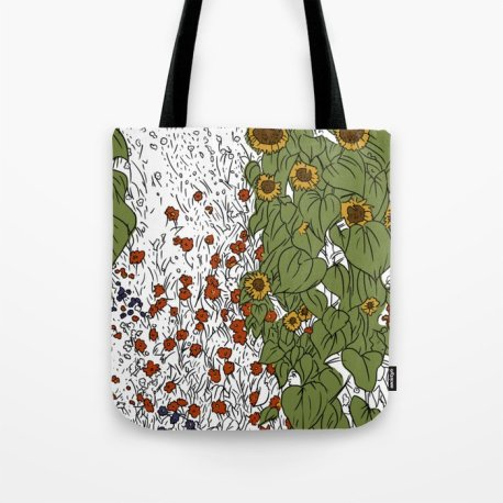 great-prairie-with-sunflowers-bags