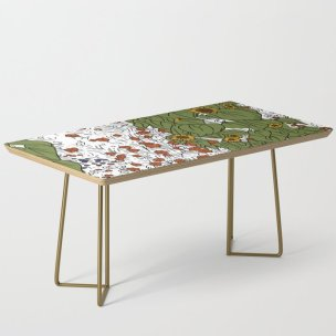 great-prairie-with-sunflowers-coffee-table