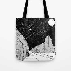 night-sky-in-middling-city-bags