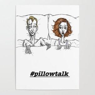 pillow-talk2030865-posters